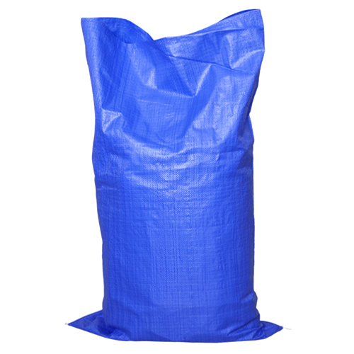 pp bag manufacturers in india