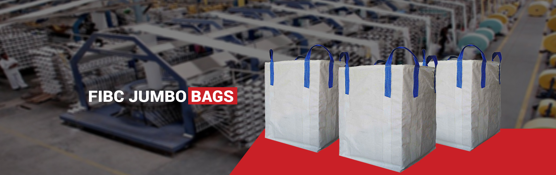 Printed Paper Bag Manufacturer